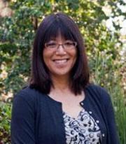 Visit Profile of Martha Matsuoka