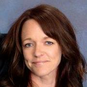 Visit Profile of Valerie Wherley