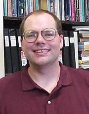 Visit Profile of William Donovan
