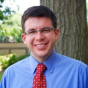 Visit Profile of Juan Contreras