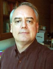 Visit Profile of Michael Eric Geusz