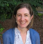 Visit Profile of Kristin Hoffmann