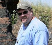Visit Profile of Paul Wetmore