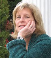 Visit Profile of Mary Ann Chirba