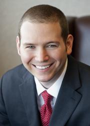 Visit Profile of Timothy M. Todd