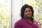 Visit Profile of Melynda J. Price J.D., Ph.D.