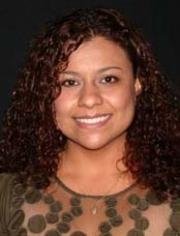 Visit Profile of Alma P Ramirez-Trujillo