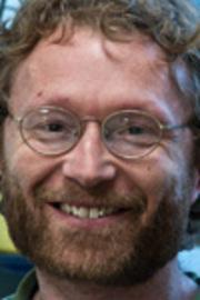 Visit Profile of Andrew Boudreaux
