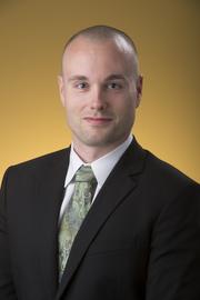 Visit Profile of Benedikt Quosigk