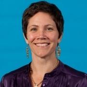 Visit Profile of Caitlin Byrne