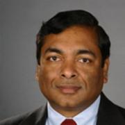 Visit Profile of Sandip Kundu