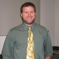 Visit Profile of Chad E. Heinzel