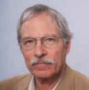 Visit Profile of David Kotz