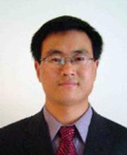 Visit Profile of Xuepeng Liu