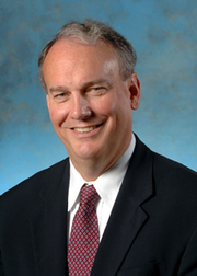 Visit Profile of Paul V. Murphy