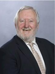 Visit Profile of Dr John Ainley