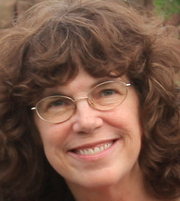 Visit Profile of Kathryn Kahn