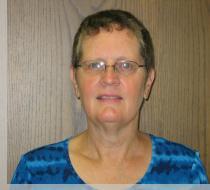 Visit Profile of Deborah K. Deemer