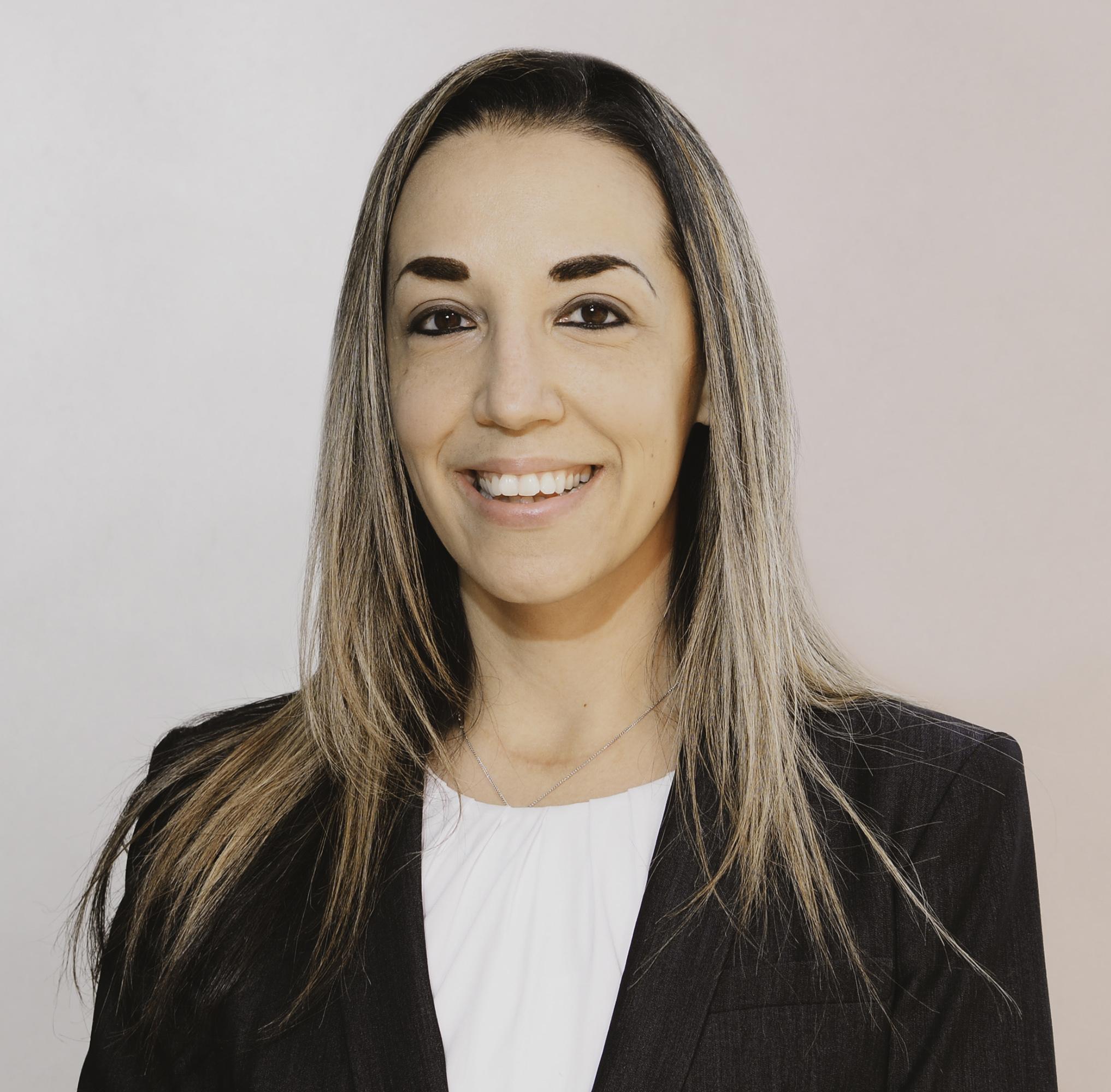 Visit Profile of Suzanne Rodriguez
