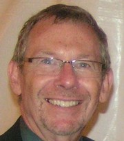 Visit Profile of W. David Conn