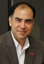 Visit Profile of Luis Rico-Gutierrez