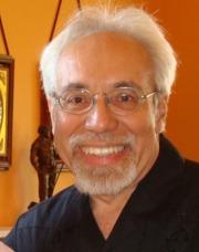 Visit Profile of Gil J. Villagran