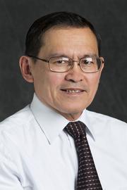 Visit Profile of Felipe Tan