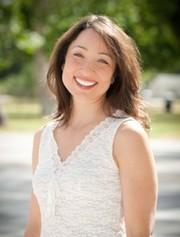 Visit Profile of Mary Christianakis