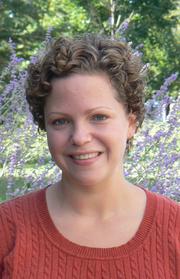 Visit Profile of Melanie Mills