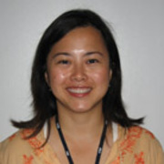 Visit Profile of Wendy Quach
