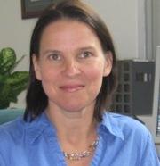 Visit Profile of Brynja Kohler