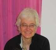 Visit Profile of Susanne U. Janecke