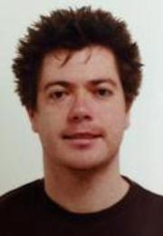 Visit Profile of Alfredo Herrero de Haro