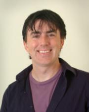 Visit Profile of Scott Palasik