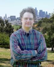 Visit Profile of Jeremiah B.C. Axelrod