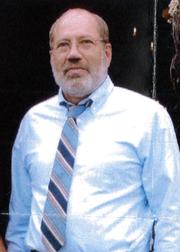 Visit Profile of Frederick A. Baker