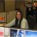 Visit Profile of Andrea M. Payant