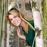 Visit Profile of Alyssa Woronik