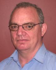 Visit Profile of Gregory Jones