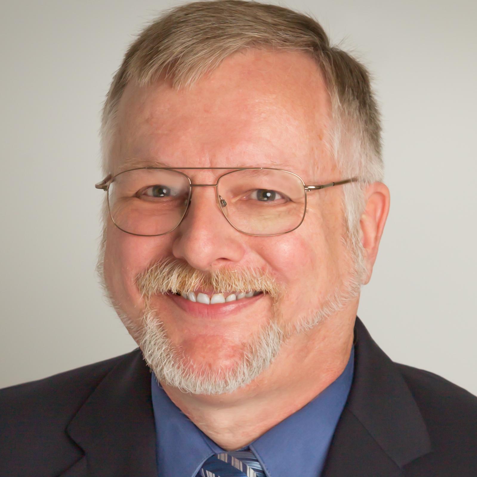 Visit Profile of Drew Smith