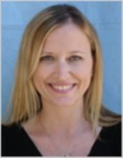 Visit Profile of Jennifer Jipson