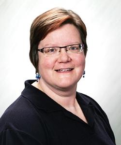 Visit Profile of Susan Hill