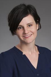 Visit Profile of Rebecca L. Som Castellano