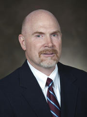 Visit Profile of William I. Jones, Ph.D.