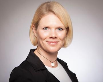 Visit Profile of Birgit Koopmann-Holm