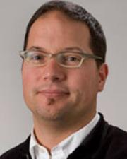 Visit Profile of Mark Cabrinha