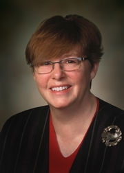 Visit Profile of Margaret Ann Wilkinson