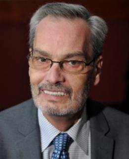 Visit Profile of Stephen M. Brown