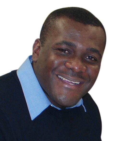 Visit Profile of Felix Kumah-Abiwu