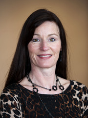 Visit Profile of Melissa S. Faulkner, Ph.D.
